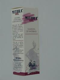 MITHRA-GEL GEL LUBRIF. GYNEACO TUBE 40ML