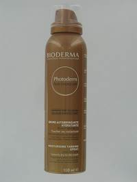 BIODERMA PHOTODERM MAX STICK IP50+              4G