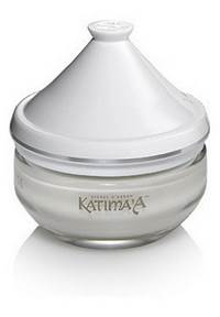 KATIMA A CREME EXQUISE     POT 50ML