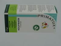 PRIMATUX KIDS       120ML