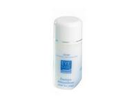 EYE CARE EMULSION DEMAQ YEUX SENSIBLES    60ML 164