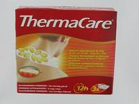 THERMACARE CP CHAUFFANTE NUQUE-EPAULE-POIGNET 3