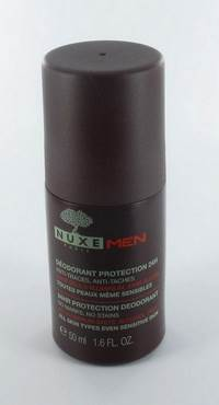 NUXE MEN DEO PROTECTION 24H           ROLL-ON 50ML