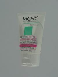 VICHY NUTRIEXTRA MAIN CREME 50ML