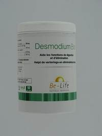 DESMODIUM BE LIFE BIO NF POT GEL  90 REMPL.2487916