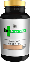 B COMPLEX VITAMIN BE LIFE NF              CAPS 180