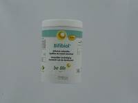 BIFIBIOL BE LIFE NF                        GEL  60